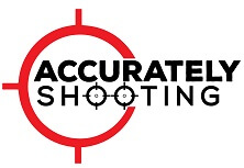 Accurately Shooting